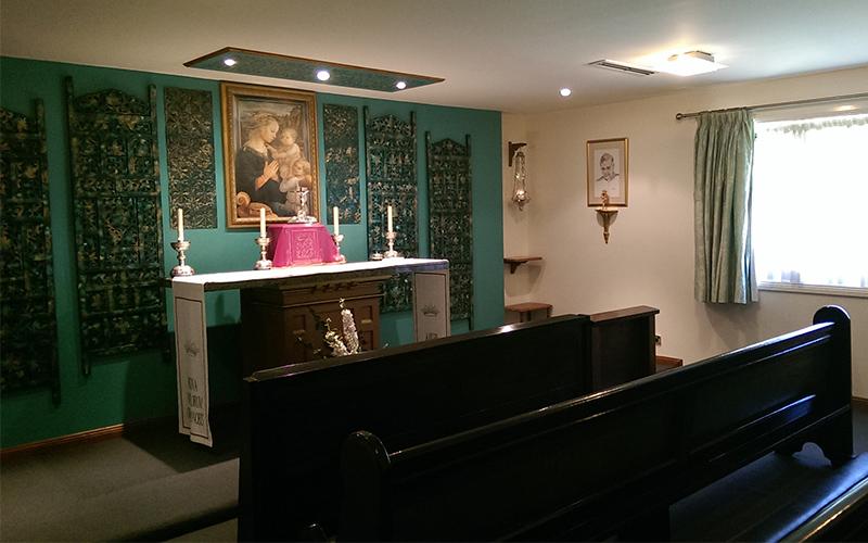 lowana_chapel