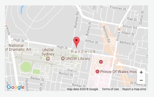 map_creston